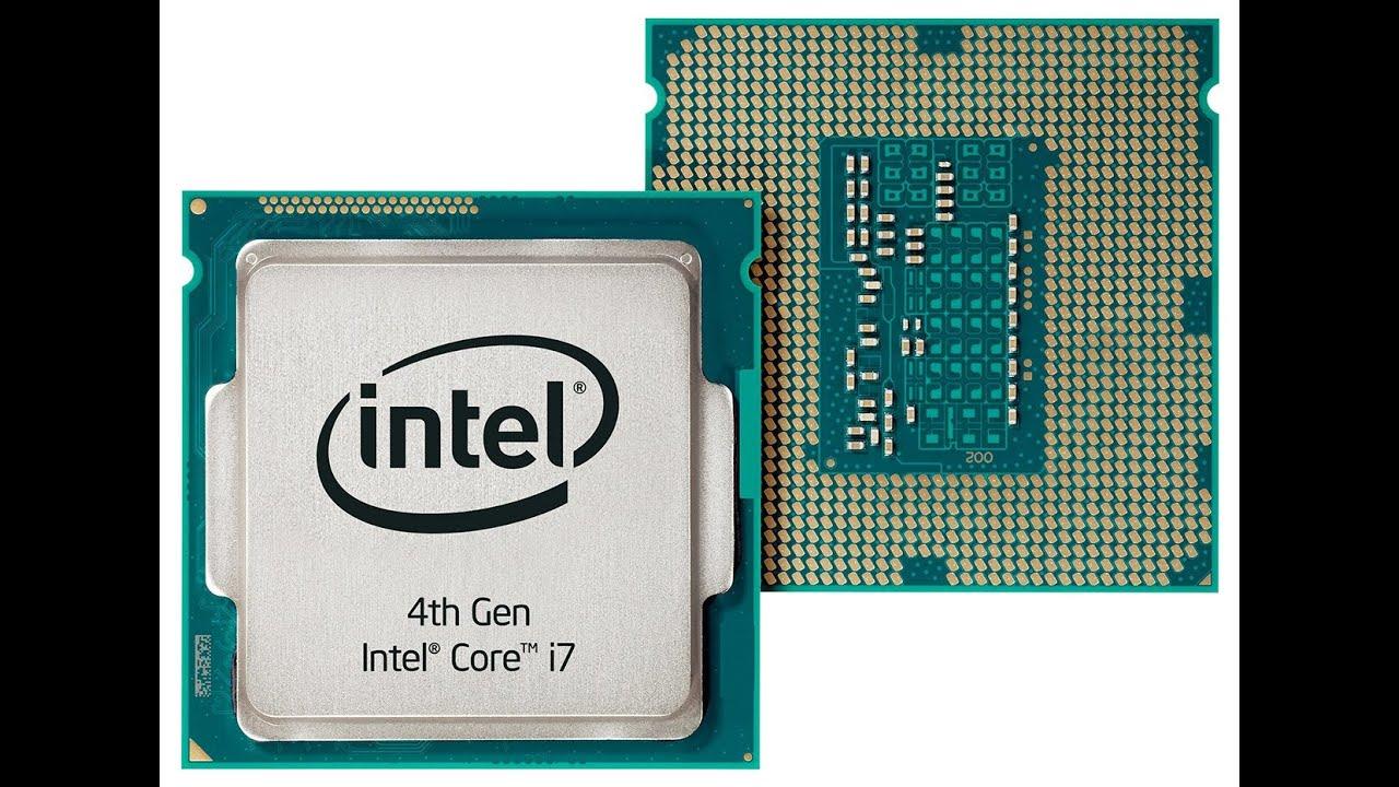 Intel core i7 в алматы. У нас вы можете купить и сравнить цены на intel core i7 от компаний и частных лиц.