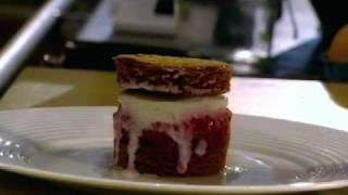 Baked Alaska - Gordon Ramsay