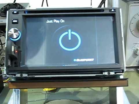 hqdefault?sqp= oaymwEWCKgBEF5IWvKriqkDCQgBFQAAiEIYAQ==&rs=AOn4CLBDaW7IjSf8ObDid_lj2psB9H4iRA blaupunkt san antonio 640 display and controls demo crutchfield blaupunkt 640 san antonio wiring diagrams at edmiracle.co