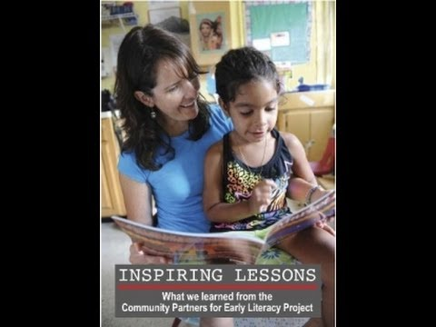 Inspiring Lessons
