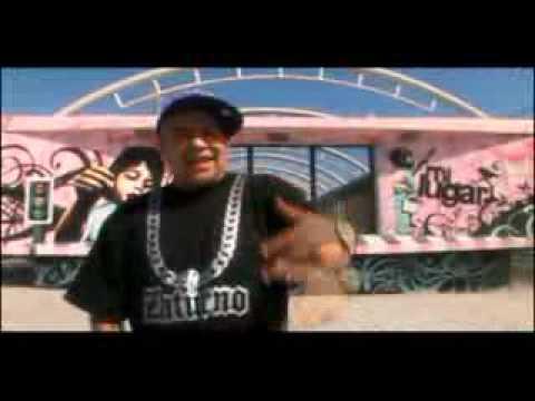 Asi Yo Soy - Zaturno Feat. Cuban Link & Zay 3.2.6