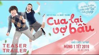 Official trailer cua lai vo bau mung 1 tet 2019  1080p