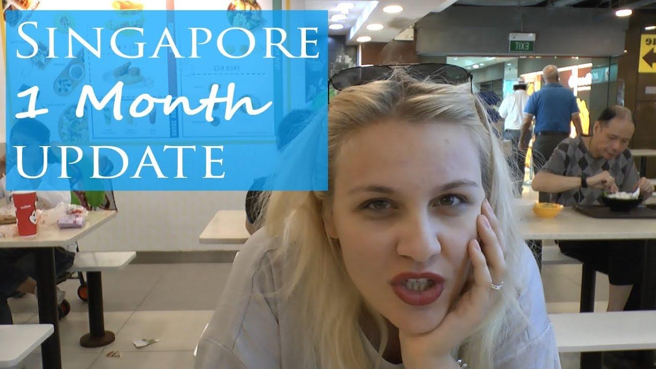 Dating plaatsen in Singapore begroting