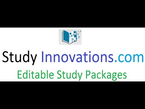 Editable Study Material for JEE, NEET, Foundation & CBSE in White