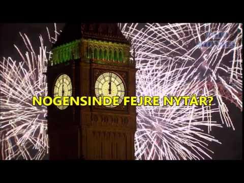 Holder muslimer nytår?! - STÆRK PÅMINDELSE! - Dansk Undertekster