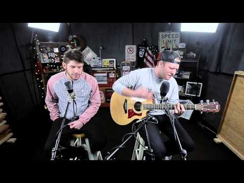 Aer - 'Says She Loves Me' ::: Second Story Garage
