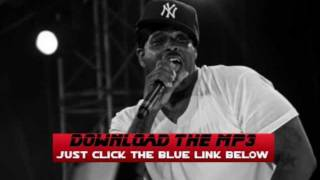 "Sheek Louch - ""Lean Wit It Freestyle"" New Hot FREESTYLE Mixtape 2012 Download"