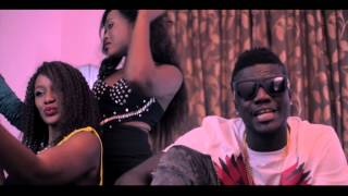 Pope Skinny - Wa Shatta Me ft. Shatta Wale (Official Video)