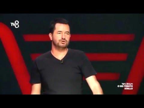 acun ilıcalı dan illuminati açıklaması