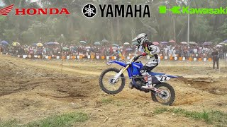 Download Motocross Enduro 125 Category  DT 125 KMX 125  CR 125  