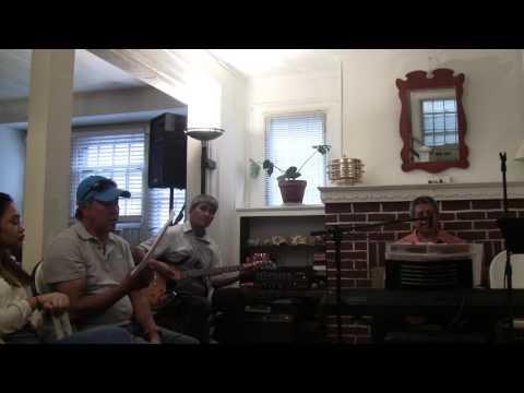 NAPAKABUTI MO OH DIOS  COVER ORIGINAL LYRICS OWNED BY REV DOROTHEO TANO SONGCUAN , USA
