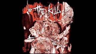 The Kill Kill Them All Full Album HQ