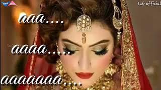 Mathe ki😘 Bindiya Bole sun sun 🌸🌹 status _ Ritesh bhai