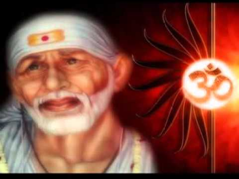 Baba Aap Bahut Yaad Aaye