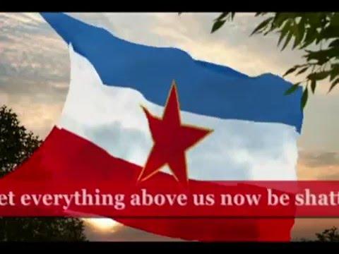 Yugoslavia 1945 - 1992