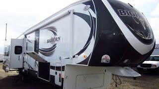 haylettrv com 2015 heartland bighorn 3875fb fifth wheel