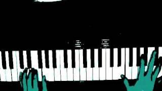Heart & Soul (piano version)