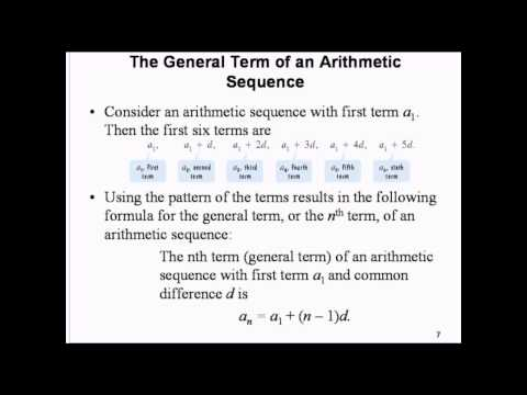 Liberal Arts Math  Convert between scientific and standard notation, operations with sci notation, a