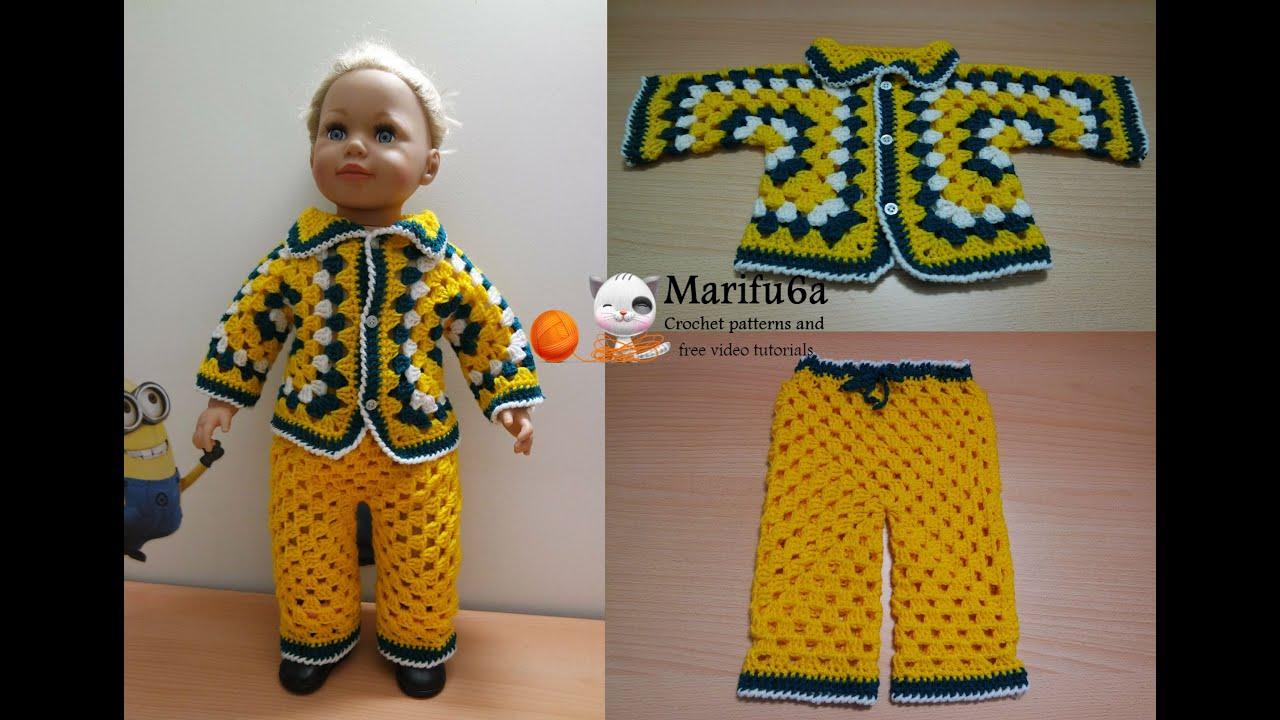 Baby Boy Sweater Patterns Free