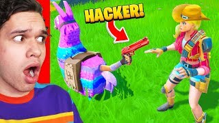 top-25-funniest-fortnite-moments-gone-wrong