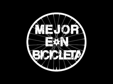 Luna Verde - Mejor en Bicicleta