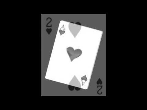 The Deck Of Cards-Tex Ritter
