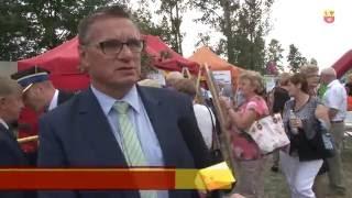 Wiadomości z Powiatu Zgierskiego - odcinek 4