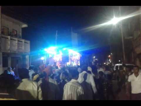 JAI Bharat brass band parola dist Jal m-9423190240