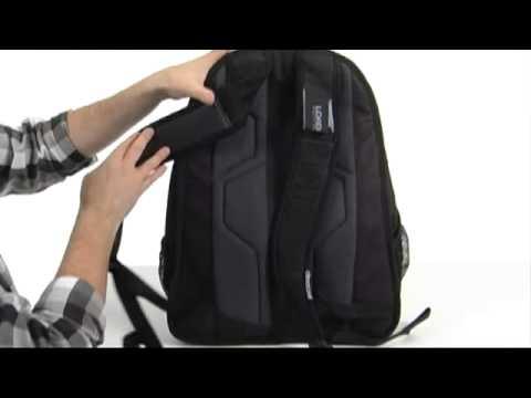 adidas load backpack 1948cf2da6aa8