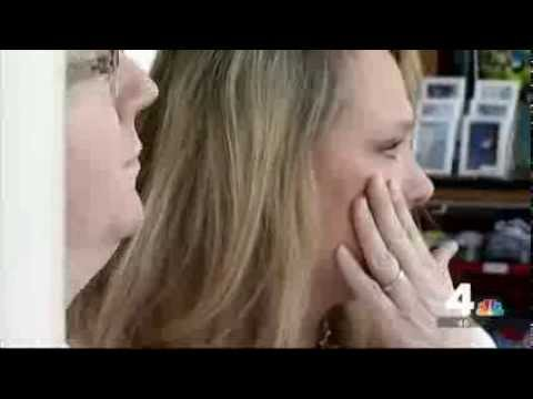 Mother Hears Children for the First Time from YouTube · Duration:  2 minutes 52 seconds