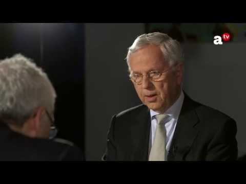 Accountant TV aflevering 2