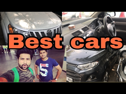 2nd Hand Cars in Best Price   Jaguar, Mercedes,   Chemb ...