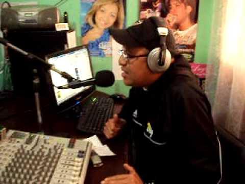 RADIO TURBO 93.9FM ECUADOR SUDAMERICA 8AM A12PM ANIMA KIKE BULLON WWW.TURBORADIOS.COM