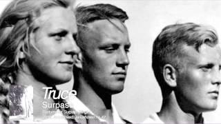 Truce - Surpass