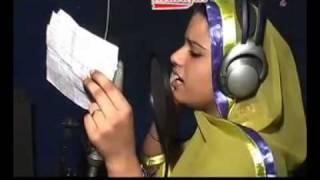 Sitara Younas | Latest Song 2010  | Wai Wai Janan jaNan | Pashto Songs |