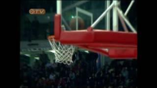 Eurolyga: Olympiakos - Cibona