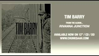 Watch Tim Barry Shoulda Oughta video