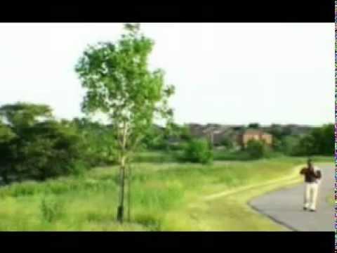 "Ahmadshah Noori - ""Laily"" Promotions & Publicity By. Noori Productions [Tabaz Noori]"