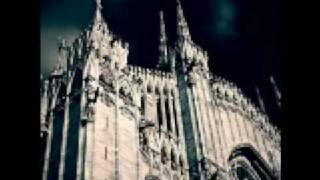 Watch Alberto Fortis Il Duomo Di Notte video