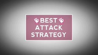 HOW TO 3 STAR ANY BASE -BEST ATTACK STRATEGY -CLASH OF CLANS