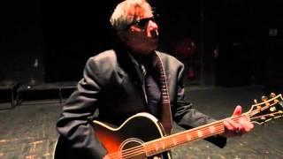 One Take Sessions - Mr Bettini