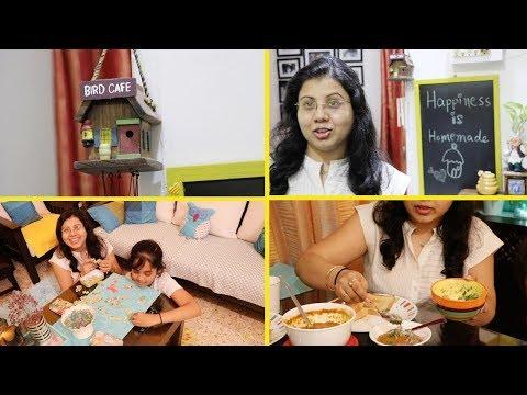 pav-bhaji-recipe-|-welcome-to-my-bird-cafe-for-indian-street-food-of-mumbai-|-maitreyee's-passion
