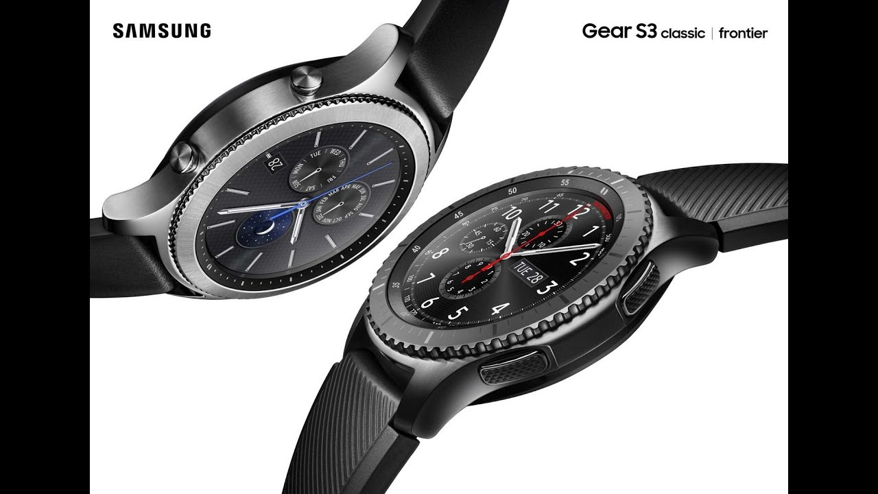 samsung gear s3 frontier armband wechseln youtube. Black Bedroom Furniture Sets. Home Design Ideas