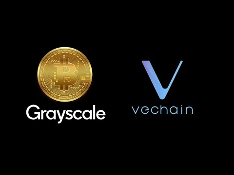 Buying 150% All The Mined Bitcoin; VeChain Partners With Bayer; Samsung Crypto Exchange