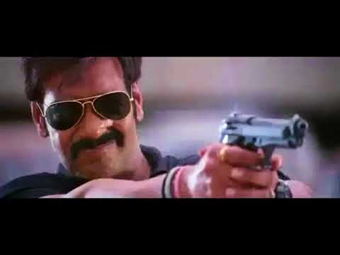 Эпический момент из комедийного  индийского фильма