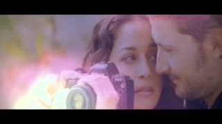 Video Bollywood Heart Touching Love Mashup 2016   DJ Danish ¦ Valentine Mashup ¦ Best Hindi Song Official download MP3, 3GP, MP4, WEBM, AVI, FLV Oktober 2017