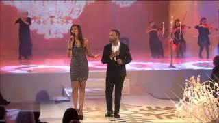 Nica & Joe - There you'll be (Sarai qui) 2012