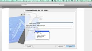 Gambar cover How to Build and Run C/C++ Programs using Xcode