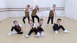 LAGU ANAK INDONESIA Lagu Anak-Anak Indonesia Dance Anak Indonesia