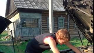 Сын Сергея Зверева отказался от гламурной жизни